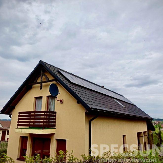 SPECSUN.PL - systemy fotowoltaiczne, fotowoltaika, Klucze, Olkusz, Jaworzno, Tarnów, Nowodworze, Wolbrom, Mikołów, Orzesze, systemy fotowoltaiczne, panele fotowoltaiczne, panele słoneczne, instalacje fotowoltaiczne, dotacja na system fotowoltaiczny, dotacja na panele słoneczne, gwarancja producenta